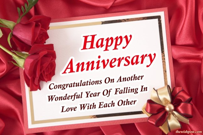 fabulous-happy-wedding-anniversary-quotes-text-sms-wishing-e-greeting-card-with-rose-pictures-free-download-for-facebook-whatsapp-status