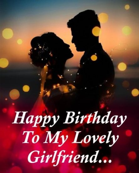 happy-birthday-to-my-lovely-girlfriend-quotes-wishes-e-greetings-cards-pics-images-for-wish-sweetheart-by-whatsapp-status