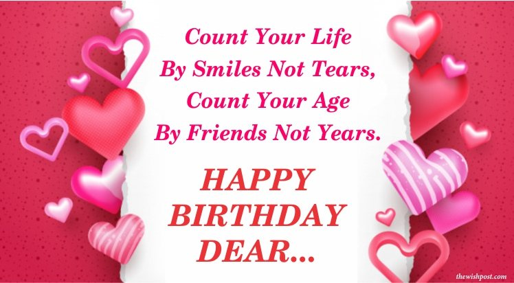 lovely-happy-birthday-dear-love-wishes-smile-quotes-messages-text-sms-greetings-cards-images-for-best-friend