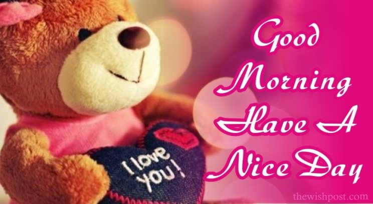 special-lovely-good-morning-have-a-nice-day-love-with-teddy-bear-heart-love-images-wallpaper-wishing-pics-greeting-cards-pictures-for-love-free-download
