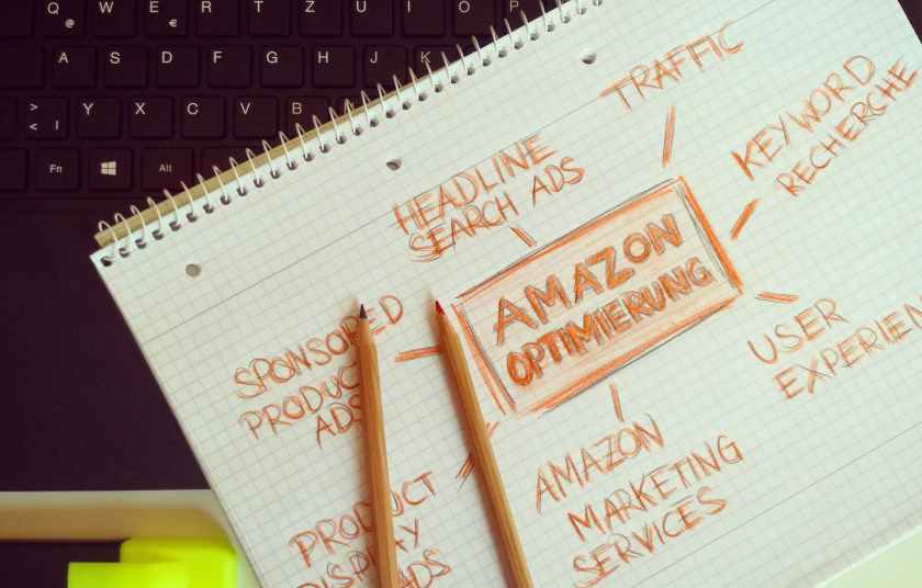 How to Write SEO Friendly Article for Affiliated Products?