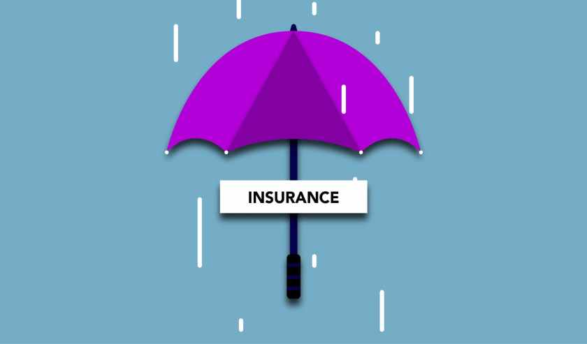 How to Choose Life Insurance?