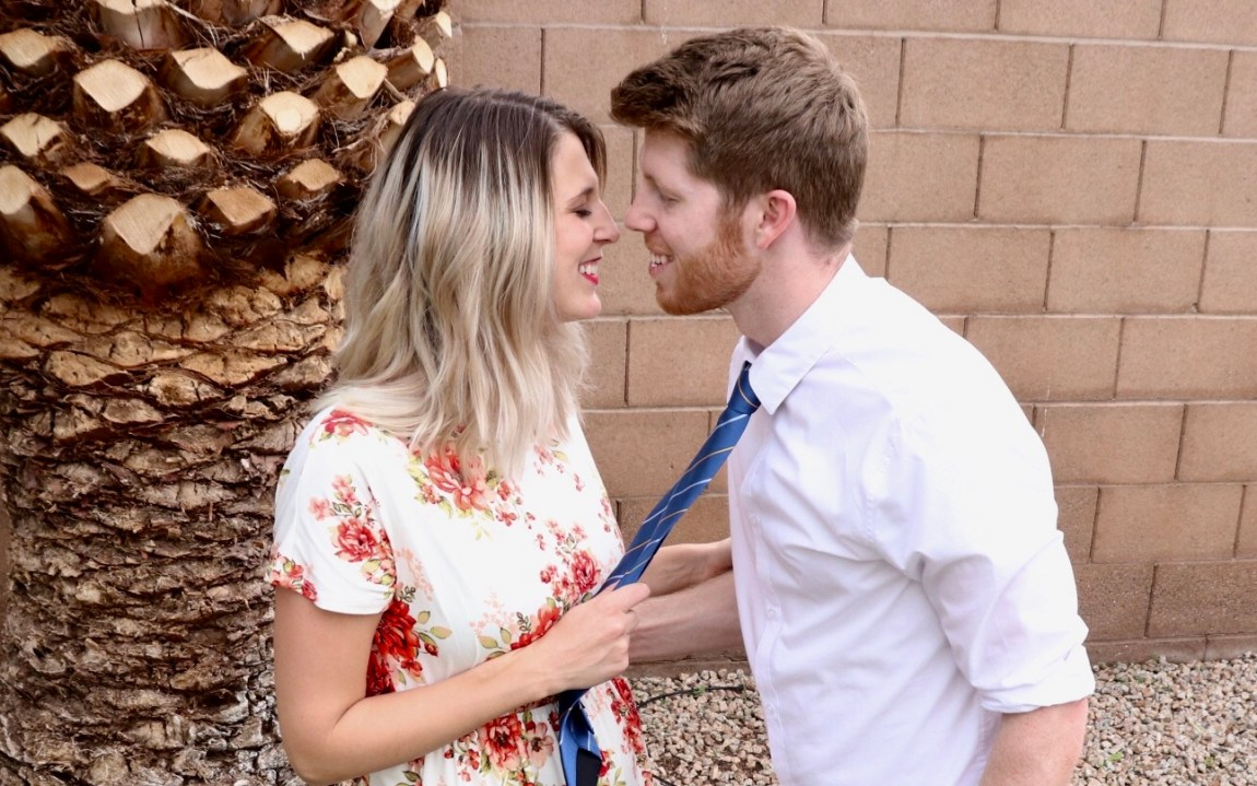 Missionary Haircut A Love Story The Wit Logs