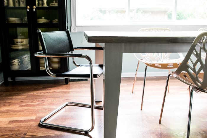 Dining Chairs – Sitting Pretty