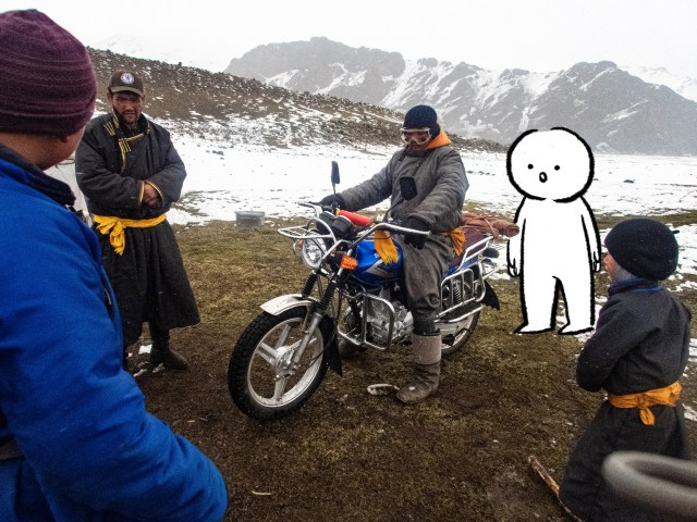 nomands mongolia.jpg