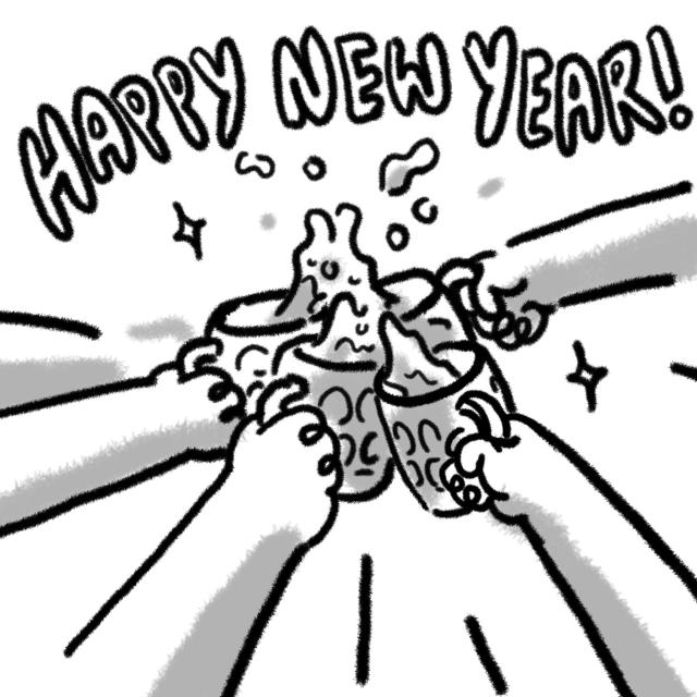 TWS New Years Resolution-1-30