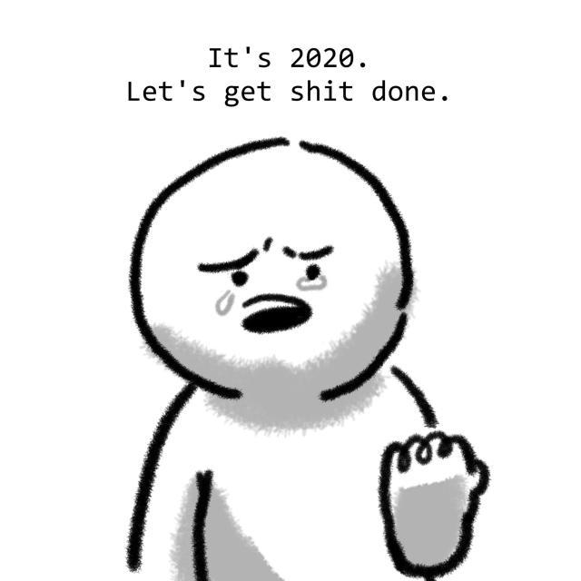 TWS New Years Resolution-1-32