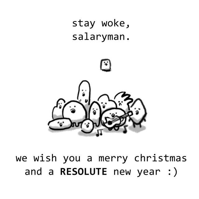 TWS New Years Resolution-1-33