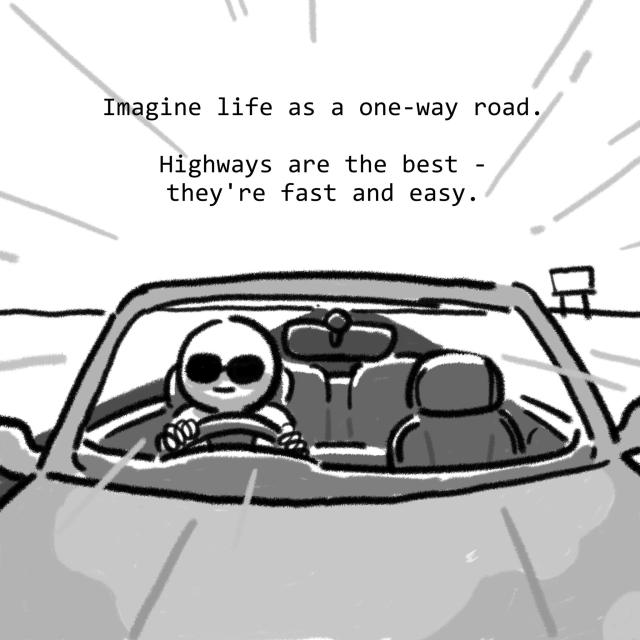 TWS life road-1-02.jpg