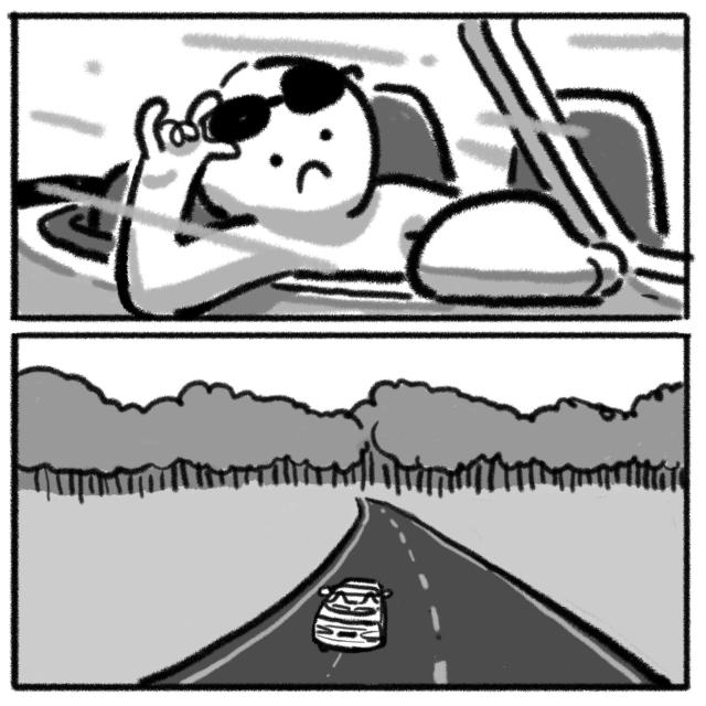 TWS life road-1-04.jpg