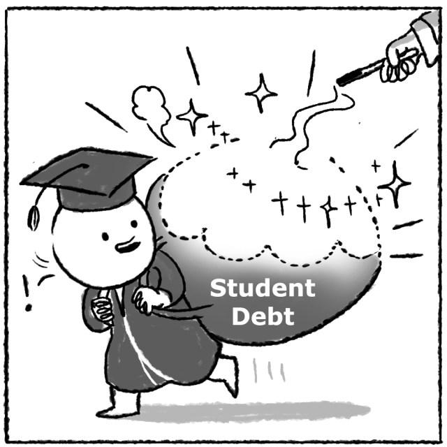 04_Uni Loan