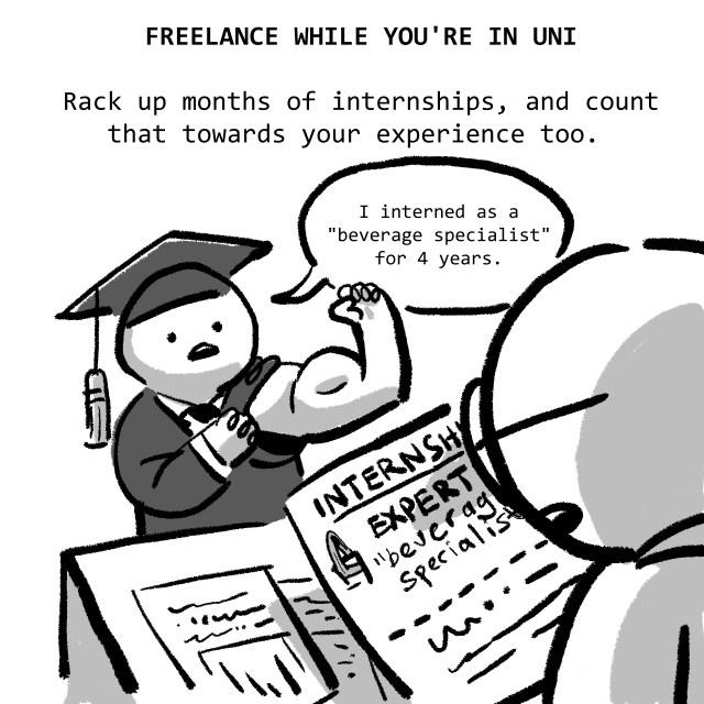 Jobstreet Fresh Grads_012