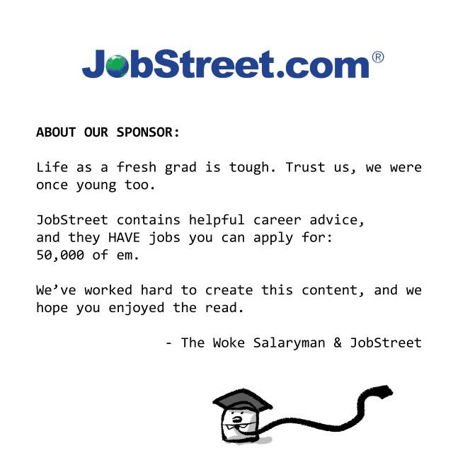 Jobstreet Fresh Grads_028