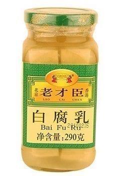fermented-white-bean-curd-001
