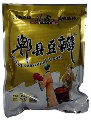 pixian-spicy-bean-paste-bag
