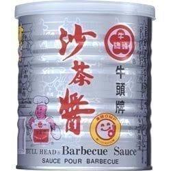sacha-bbq-sauce