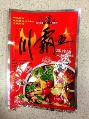 sichuan-hot-pot-seasoning