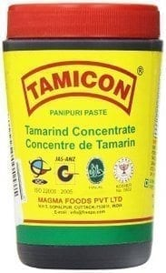 tamarind-paste