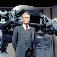 RoboCop (1987) [REVIEW]
