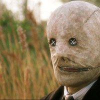 Nightbreed: The Cabal Cut (2012) [REVIEW]