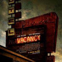 Vacancy (2007) [REVIEW]