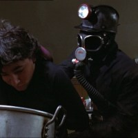 My Bloody Valentine (1981) [REVIEW]