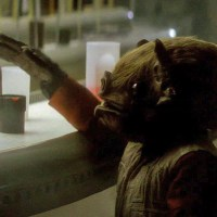 Best Patrons of the Mos Eisley Cantina