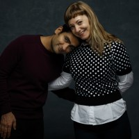 Kumail Nanjiani and Emily Gordon talk The Big Sick, How Great They Both Are, and Amazing Stories [INTERVIEW] [SXSW '17]