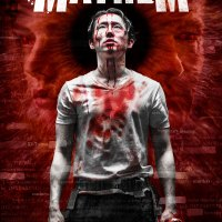 Mayhem (2017) [REVIEW] [SXSW '17]