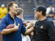 brady-harbaugh