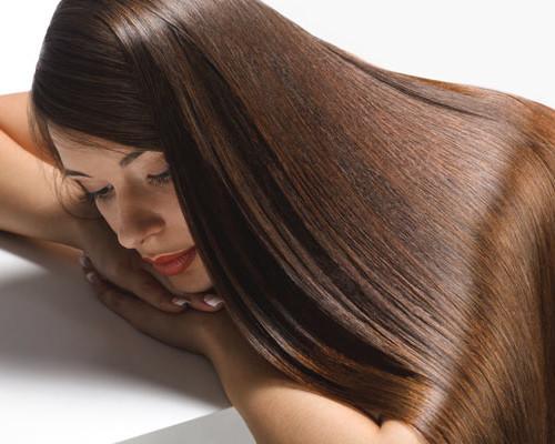 Cara-Merawat-Rambut-Smoothing-Agar-Tetap-Lurus-500x400