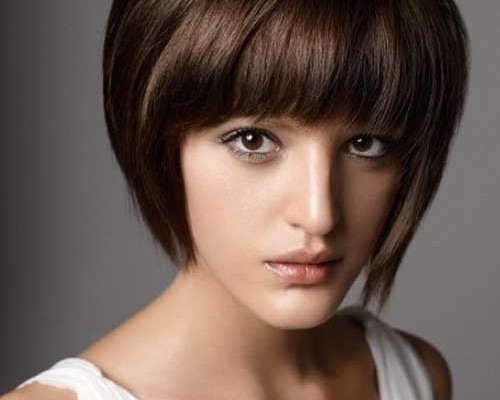 short-hairstyles-for-straight-hair-14-500x400