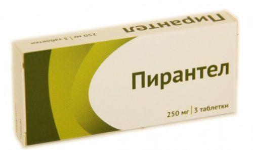 annotatsiya-na-lekarstvo-ot-glistov-9084
