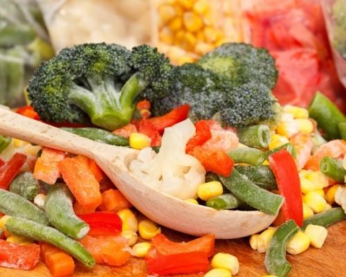 Секс с овощами круглыми