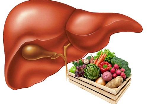 Здоровая-еда-и-печень