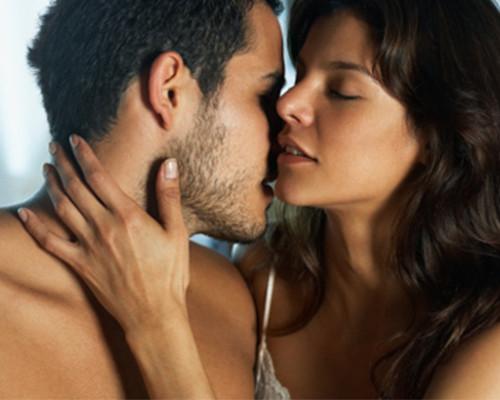 На первом свидании заниматься оральным сексом с женатым мужчиной