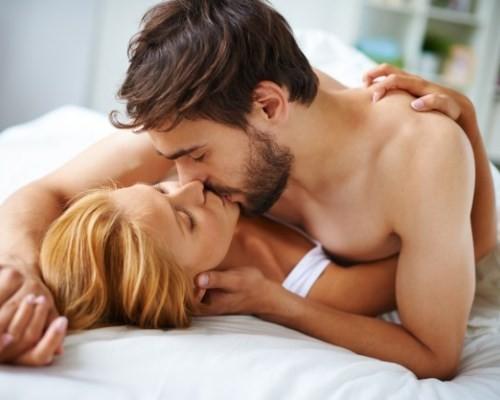 Первый секс с новым партнером стоит ли заниматься оральным сексом
