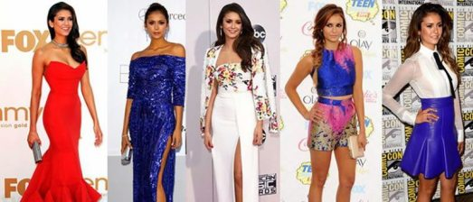 20-stunning-nina-dobrev-best-fashion-looks