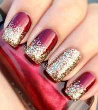 christmasnails10_zpsfa48b6e6