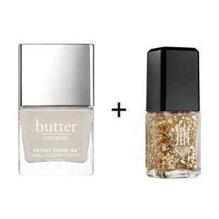 comp-3-nail-polish-combos-jin-soon-butter-london-600x600