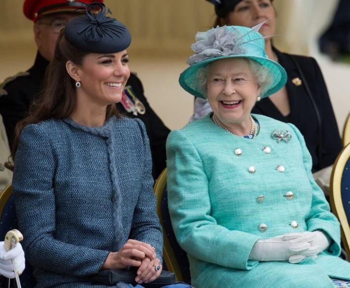 kate-middleton-queen-elizabeth-1024x842.jpg