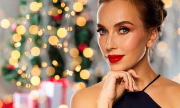 red-lips-christmas-png