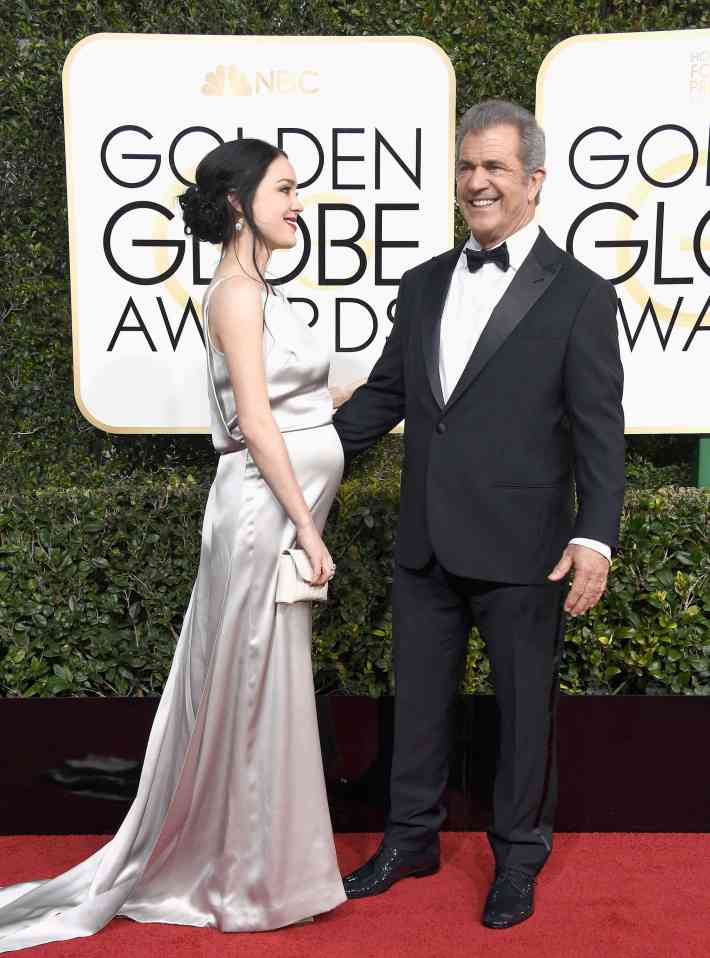 GettyImages-631246338-759x1024.jpg
