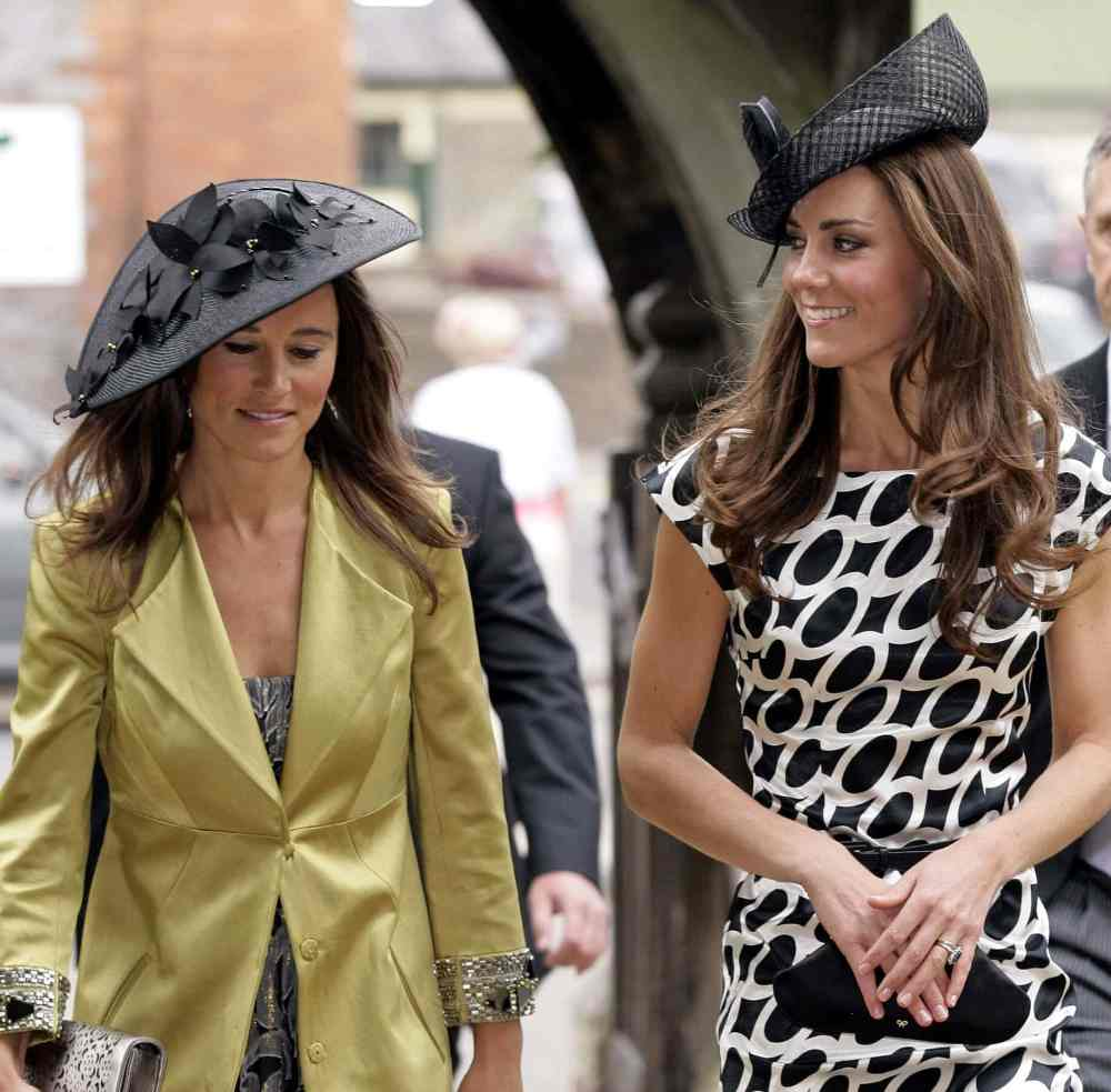 kate-pippa-middleton.jpg