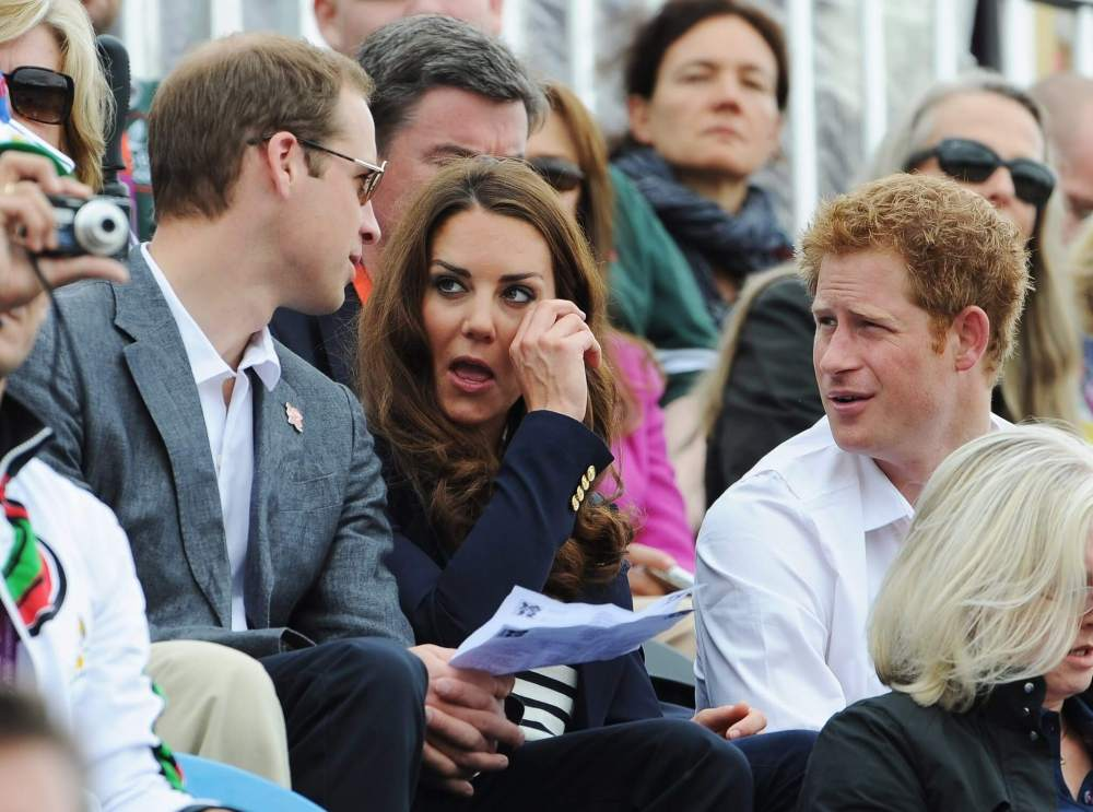 Prince-William-Kate-Middleton-Prince-Harry-were-out-sun.jpg