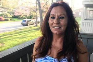 Bella Robinson, Executive Director Coyote RI