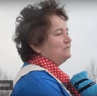 TWP Interviews: Deb Kopech, Huddle Organizer
