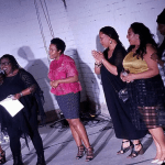 Sistersong is coming to Rhode Island