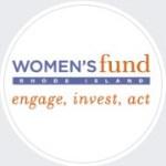 Women's Fund of Rhode Island