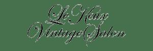 Le Keux Vintage Salon